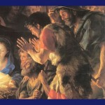 Adoration-of-the-Shepherds_collage Bartolome-Esteban-Murillo-
