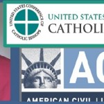 USCCB President Archbishop Kurtz Responds to ACLU's Lawsuit
