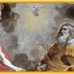 """On """"Whose God Is God?"""""""