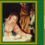 Jesus' Infancy through the Eyes of Benedict XVI