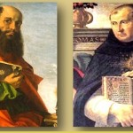 Grace and Reason According to St. Paul and St. Thomas