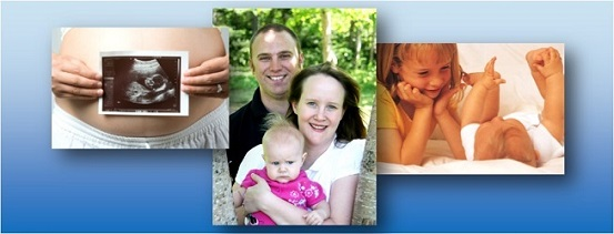 an essay on natural family planning homiletic pastoral review natural family