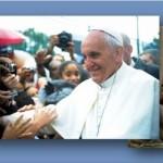A Liberationist Pope