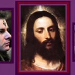 Homilies for March 2014
