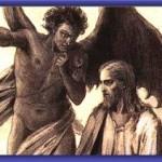 Lent: A Time for Conversion