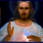 Early Suggestions on How Our Parishes Can Observe Divine Mercy Sunday This Year