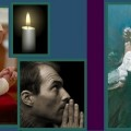Lenten-imitation-of-Christ-collage[1]