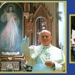 Poland Remembers: A Firsthand Look at Blessed John Paul II's Impact on the People of His Homeland