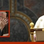 "Preaching the Truth in Love and Wisdom: Pope Francis' 2013 Apostolic Exhortation ""Evangelii Gaudium"""