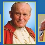 Images of the Priest in the Life and Thought of John Paul II