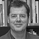Dr. Steven Schloeder, AIA