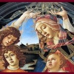 The Joyful Mysteries of the Rosary: Detecting a Pattern of Internal Consistency
