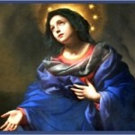 The Virgin Birth, Perpetual Virginity, and NFP