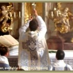 "Seven Years after ""Summorum Pontificum"": Nearly 500 North American Churches Offer the Traditional Latin Mass"