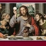 Beauty and Biblical Interpretation: Hans Urs von Balthasar's Response to Modern Biblical Studies