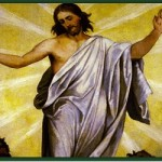 Believing in the Justice of the Cross: Jesus Christ as the Alpha and Omega of Faith
