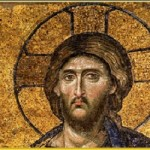 Homilies for July 2014