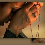 Breaking Down the Barriers to Prayer