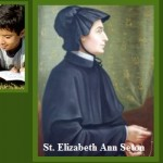 Home and School in American Catholic Life