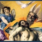 Competing Theories of Christ's Atonement: Penal Substitution, Economic Transaction, or Obediential Love?