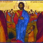 Homilies for August 2014
