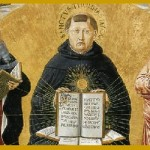 Teaching the Faith: Contributions from Thomas Aquinas
