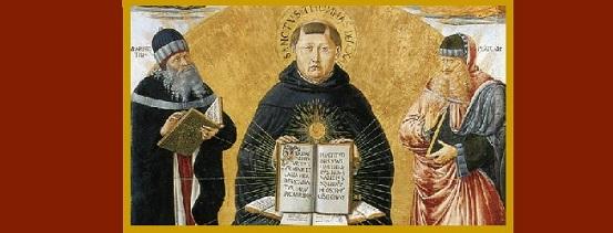 Teaching the Faith: Contributions from Thomas Aquinas