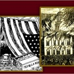 Sticks, Stones, and Broken Bones: The History of Anti-Catholic Violence in the U.S.