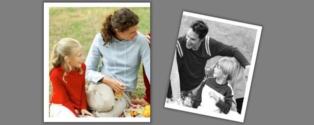 Kahn photos 8-18-14