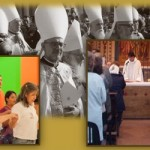 Vatican II: The Laity Led the Way