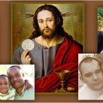 Personal Holiness and the Homosexual Agenda