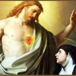 Private Revelation and the Revelations of the Sacred Heart of Jesus to St. Margaret Mary Alacoque