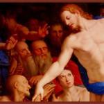 An Advent Reflection: <em>Redemptor Hominis</em>, Redeemer of Man