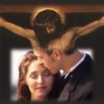 The Sacramentality of Human Love according to St. John Paul II