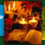 Winter Reading for December 2014