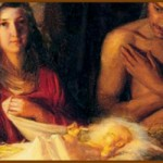 Homilies for January 2015