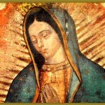 Guadalupe and God's Word