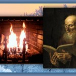 Winter Reading for January 2015