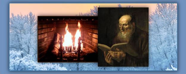 Book Review photos 1-25-15