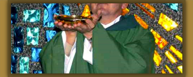 Accusations against Priests - Homiletic & Pastoral Review