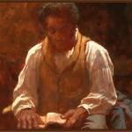 Religious Freedom, Slavery, and Usury
