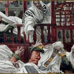 Homilies for February 2015