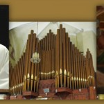 Preaching, Music, and Acoustics