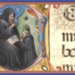 Rediscovering Preaching within the Liturgy of the Hours