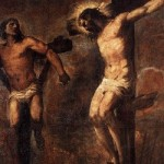 Homilies for April 2015