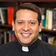 Fr. Dempsey Rosales Acosta, SSL, STD