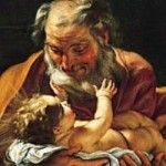 St. Joseph: His Increasing Importance in Our Times