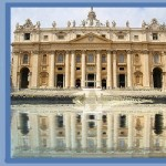 Catholic Identity: More than the Tip of the Iceberg