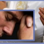 The Resolution of Conflicts in Priestly Life and Relationships