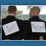 Same-Sex Marriage?